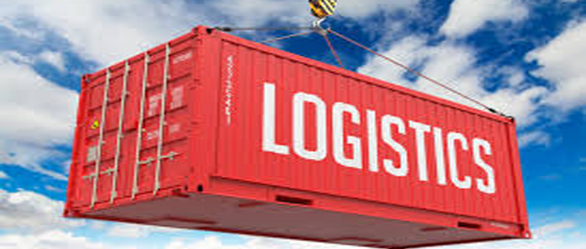 logistics industry barriers to entry Barriers to entry prevent potential competitors from entering the market some barriers  telecommunications and international logistics are the two industries.